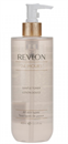 Revlon 24-Hours Gentle Toner Lotion Douce