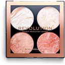 Revolution Cheek Kit Arcpaletta