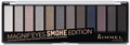Rimmel Magnif'eyes 12 Colours Eye Contouring Palette