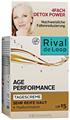 Rival de Loop Age Performance LSF15 Nappali Arckrém
