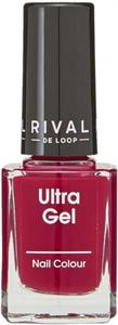 Rival de Loop Ultra Gel Nail Colour