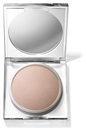 rms-beauty-luminizing-pressed-powder1s9-png