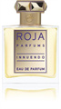 Roja Parfums Innuendo EDP