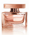 Dolce & Gabbana Rose The One