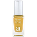 s-he stylezone Gel-Like'n Ultra Stay Nail Polish
