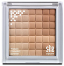 s-he-stylezone-mosaic-compact-powders-png