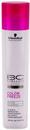 schwarzkopf-professional-bc-bonacure-color-freeze-silver-shampoos9-png