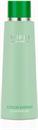 sofri-color-energy-cleansing-gels9-png