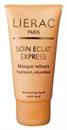 soin-eclat-express-masque-velours1-jpg
