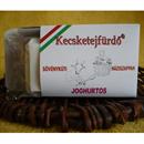 sovenykuti-kecsketej-szappan-joghurtoss9-png