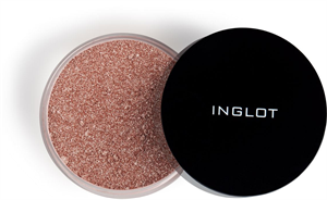 Inglot Sparkling Dust Face-Eyes-Body Illumintor