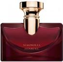 splendida-magnolia-sensuel-edps9-png