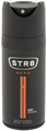 STR8 Hero Deodorant Body Spray