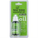 tea-tree-essential-oils9-png
