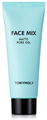 Tonymoly Face Mix Matte Pore Gel