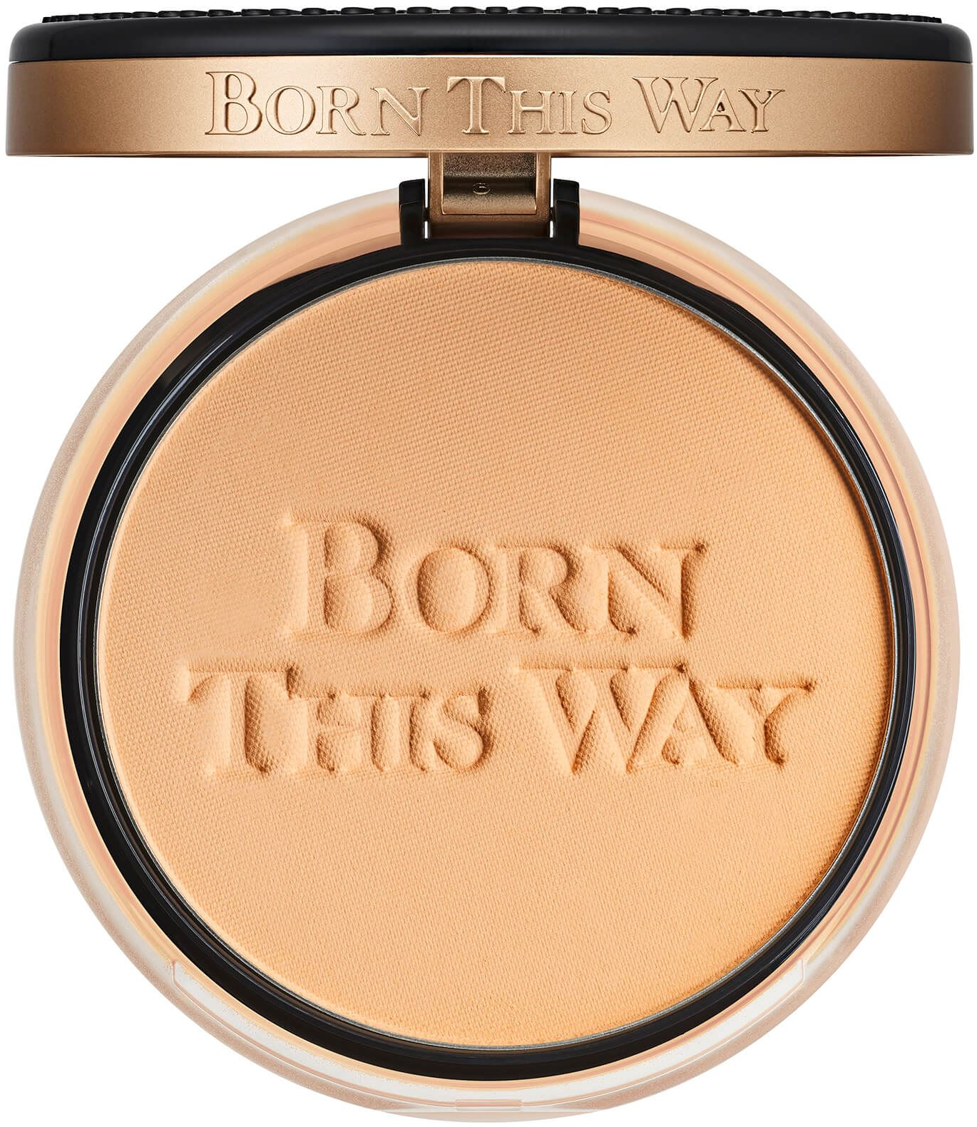 Born This Way Multi-Use Complexion Powder - Too Faced Nude