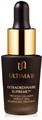 Ultima II Extraordinaire Supreme Precious Collagen Treatment