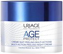 uriage-age-protect-peeling-ejszakai-krem1s9-png