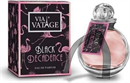via-vitage-black-decadence-parfum-100mls9-png
