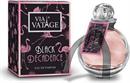via-vitage-black-decadence-parfum-100mls9-png