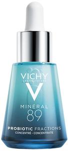 Vichy Minéral 89 Probiotic Fractions Regeneráló Szérum