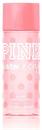 Victoria's Secret Pink Warm And Cozy