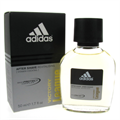 Adidas After Shave Victory League