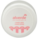 Alverde Candy Bar Kézkrém