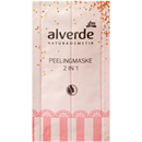 alverde-candy-bar-peelingmaskes-jpg