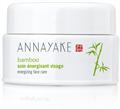 Annayake Energizing Face Care