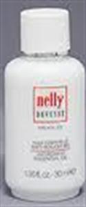 Nelly de Vuyst Anti-Redness Oil