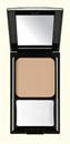 artdeco-silk-touch-kompakt-puder-jpg