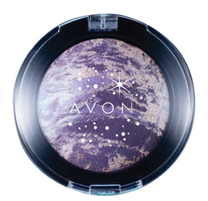 Avon Cosmic Szemhéjpúder
