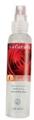 Avon Naturals Vörös Rózsa És Barack Testpermet