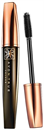 avon-true-supreme-length-taplalo-szempillaspiral1s9-png