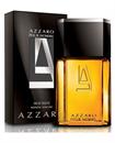 azzaro-pour-homme-jpg