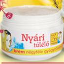 b-s-natural-nyari-tulelo-krem1-png