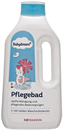 babydream-pflegebad1s9-png
