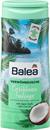 Balea Caribbean Feelings Tusfürdő