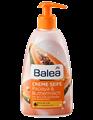 Balea Papaya & Buttermilch Folyékony Szappan