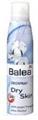 Balea Dry Skin Deospray