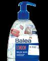 Balea London Folyékony Szappan