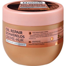 balea-oil-repair-schwerelos-creme-kurs-jpg