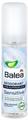 Balea Szenzitív Pumpás Deo Spray Érzékeny Bőrre