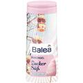 Balea Zucker Süß Duschgel