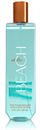 bath-body-works-at-the-beach-fine-fragrance-mists9-png
