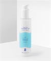Beauty Bay Super Jelly Cleansing Gel