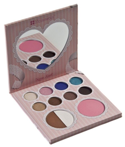 Bh Cosmetics That's Heart Limited Edition Paletta