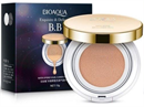 bioaqua-exquisite-delicate-bb-cream-air-cushion-gold-case-spf50s9-png