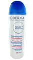 Bioderma Nodé P Volumising Shampoo